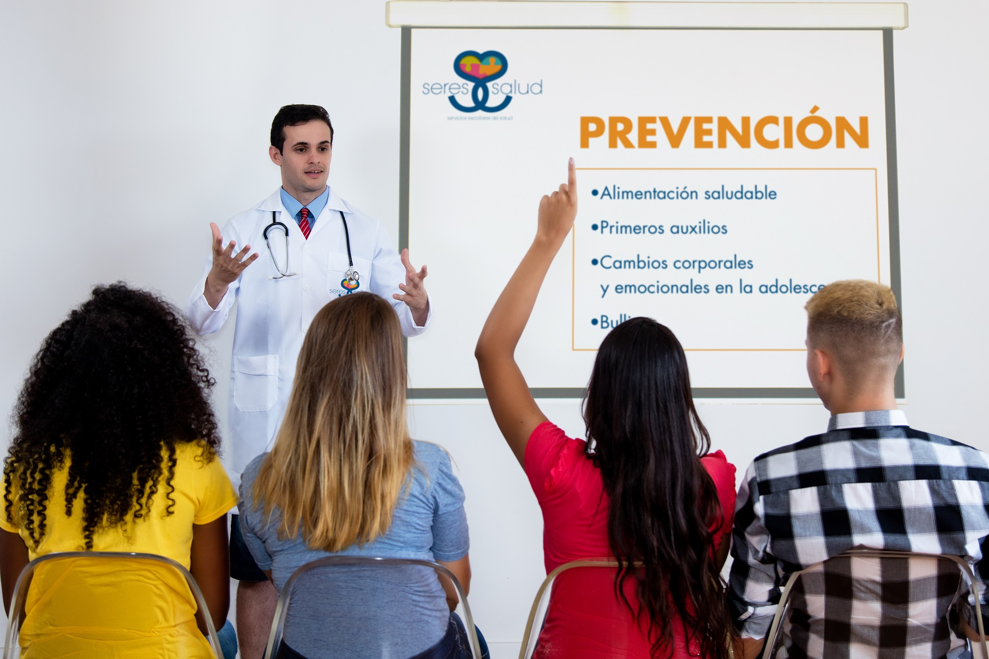 Educación-para-la-Salud-Seres-Salud
