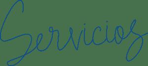 Servicios-Seres-Salud