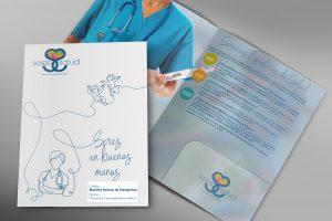 Asesoría-Consultoría-Seres-Salud