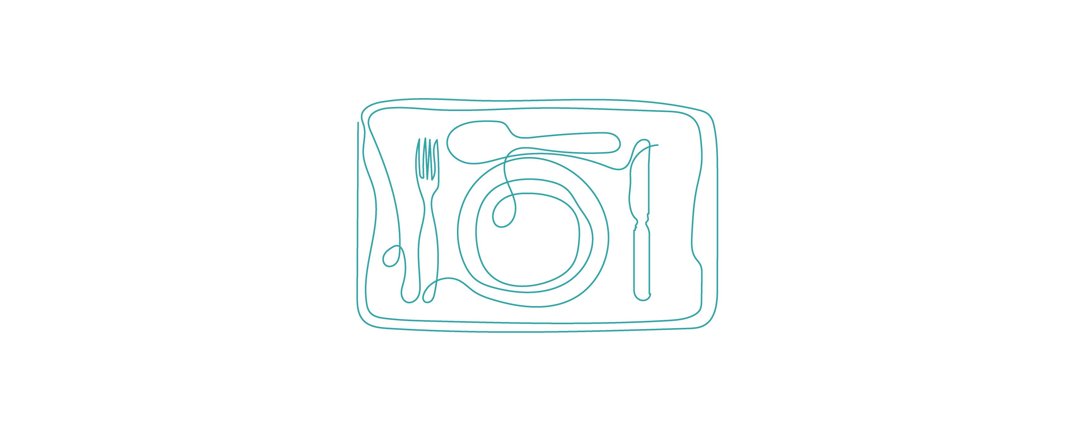 Comedor-Seres-Salud