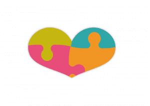 Corazón-Seres-Salud