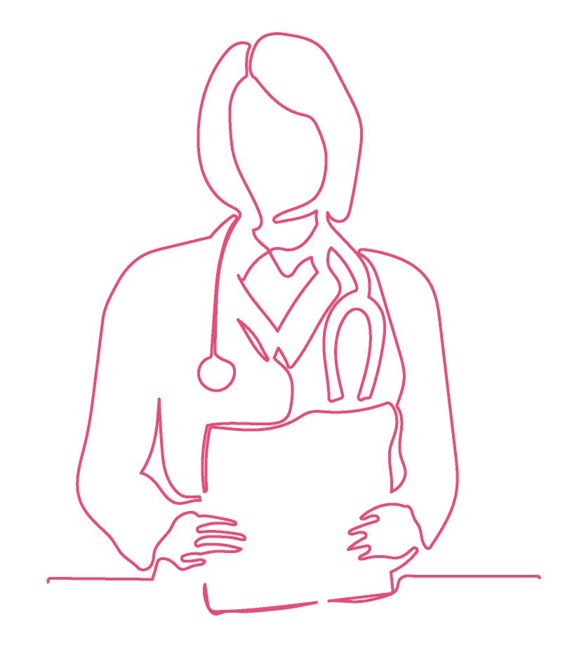 Enfermedades crónicas - Seres Salud