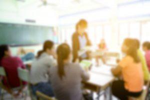 Escuela-de-padres-Seres-Salud