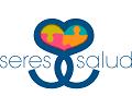 Seres Salud Logo