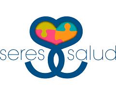 Seres-Salud