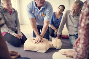 profesores-PAS-formación-seres-Salud