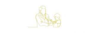 Revisión-médica-Seres-Salud