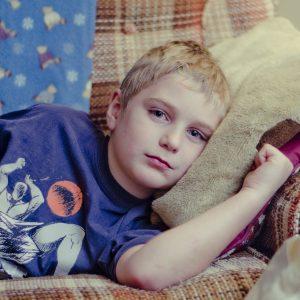 causas de crisis convulsivas en niños