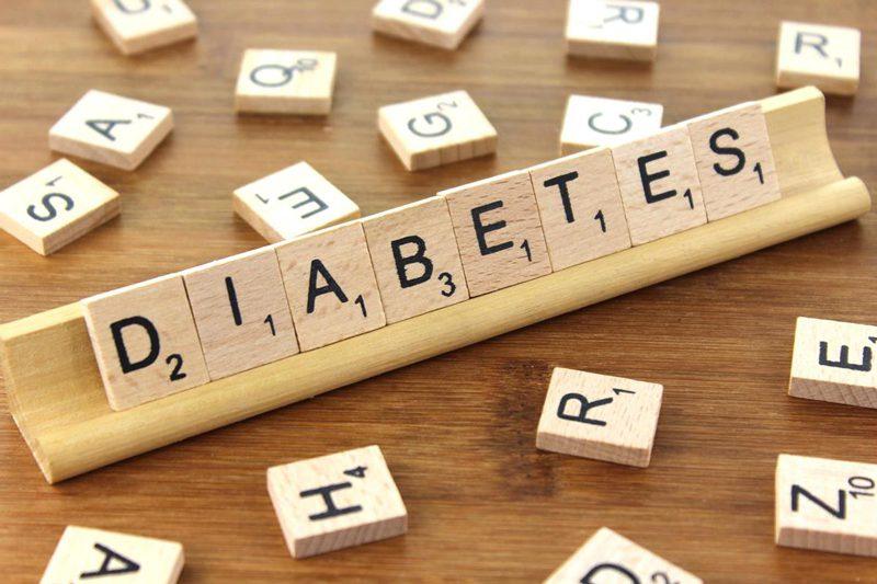 debut-diabetico-colegio