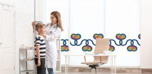 enfermera-escolar-seres-salud