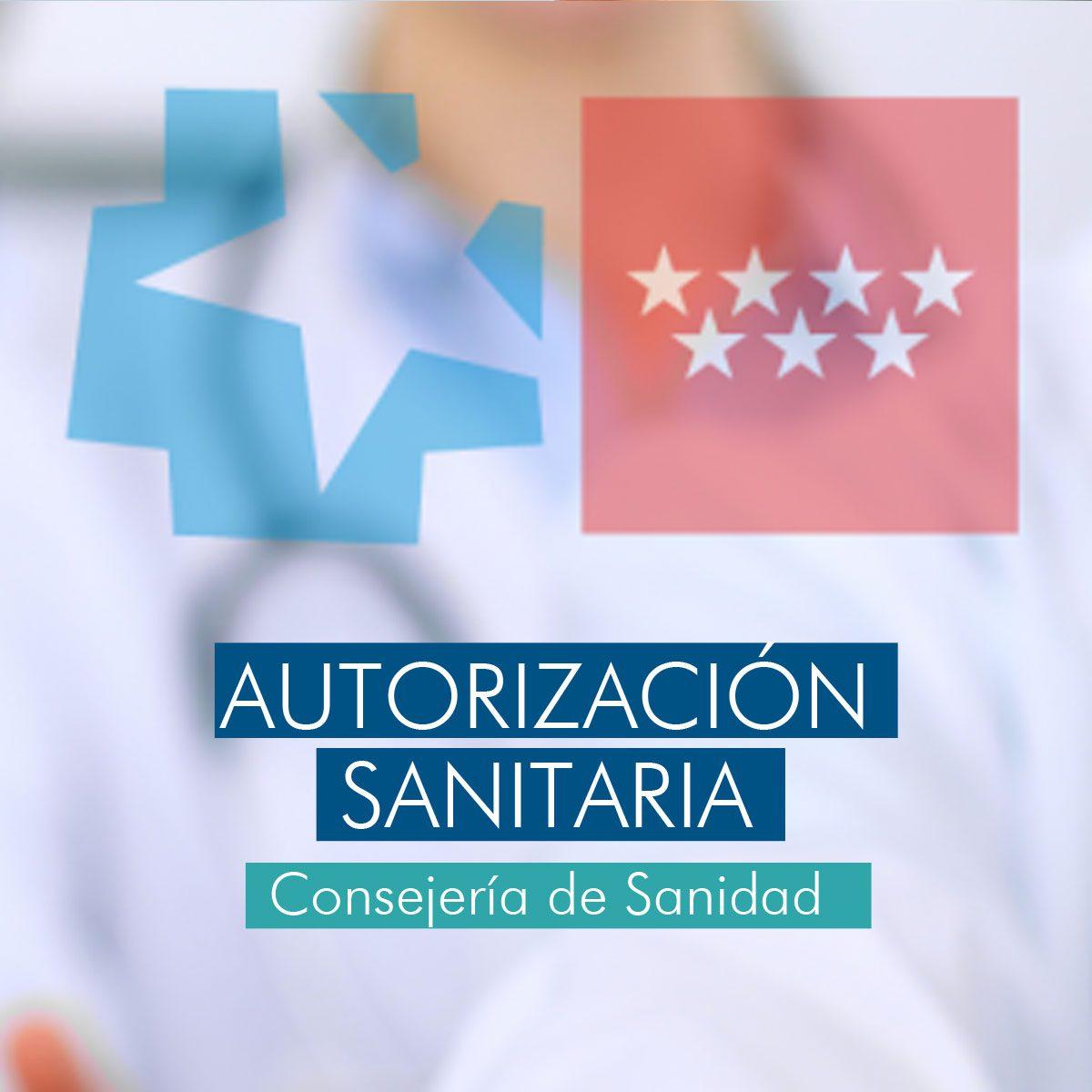 autorizacion-sanitaria-enfermeria-escolar