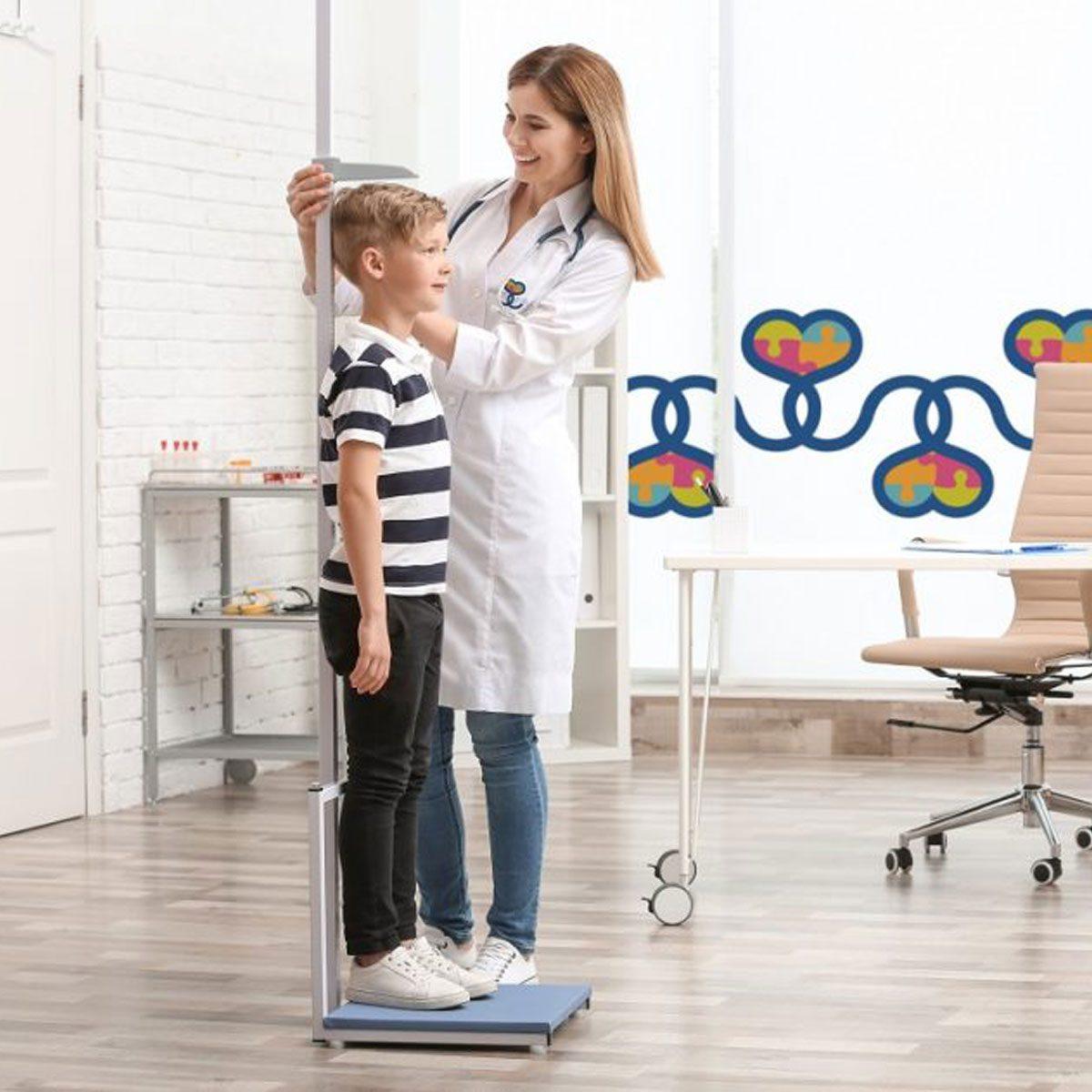 cuanto cuesta una enfermera escolar