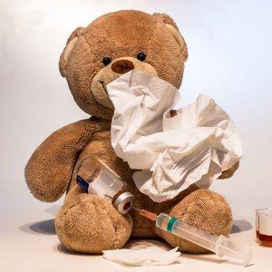 Enfermera escolar, enfermería escolar, servicio de salud escolar, educación para la salud, asesoría en salud, enfermera en el colegio, Seres Salud, gripe, campaña gripe 2019, gripe en niños pequeños, vacunas, vacuna de la gripe para niños, gripe infantil síntomas.