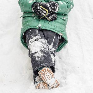 Enfermera escolar, enfermería escolar, enfermeria escolar, servicio de salud escolar, servicio escolar de salud, educación para la salud, enfermera en el colegio, Seres Salud, servicios escolares de salud, consejos para el invierno niños, consejos para pasar el invierno, consejos para el frio del invierno, recomendaciones contra el frío, alimentos para combatir el frio, caminar cuando hay hielo