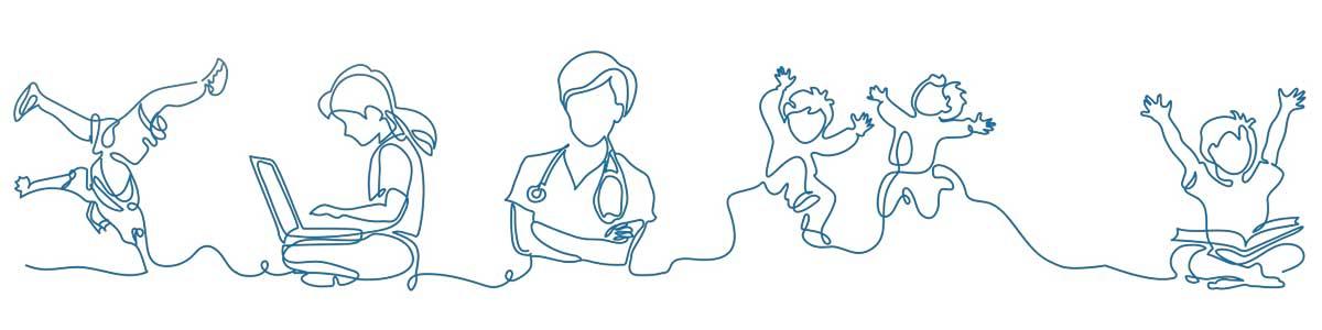 seres salud servicios escolares de salud