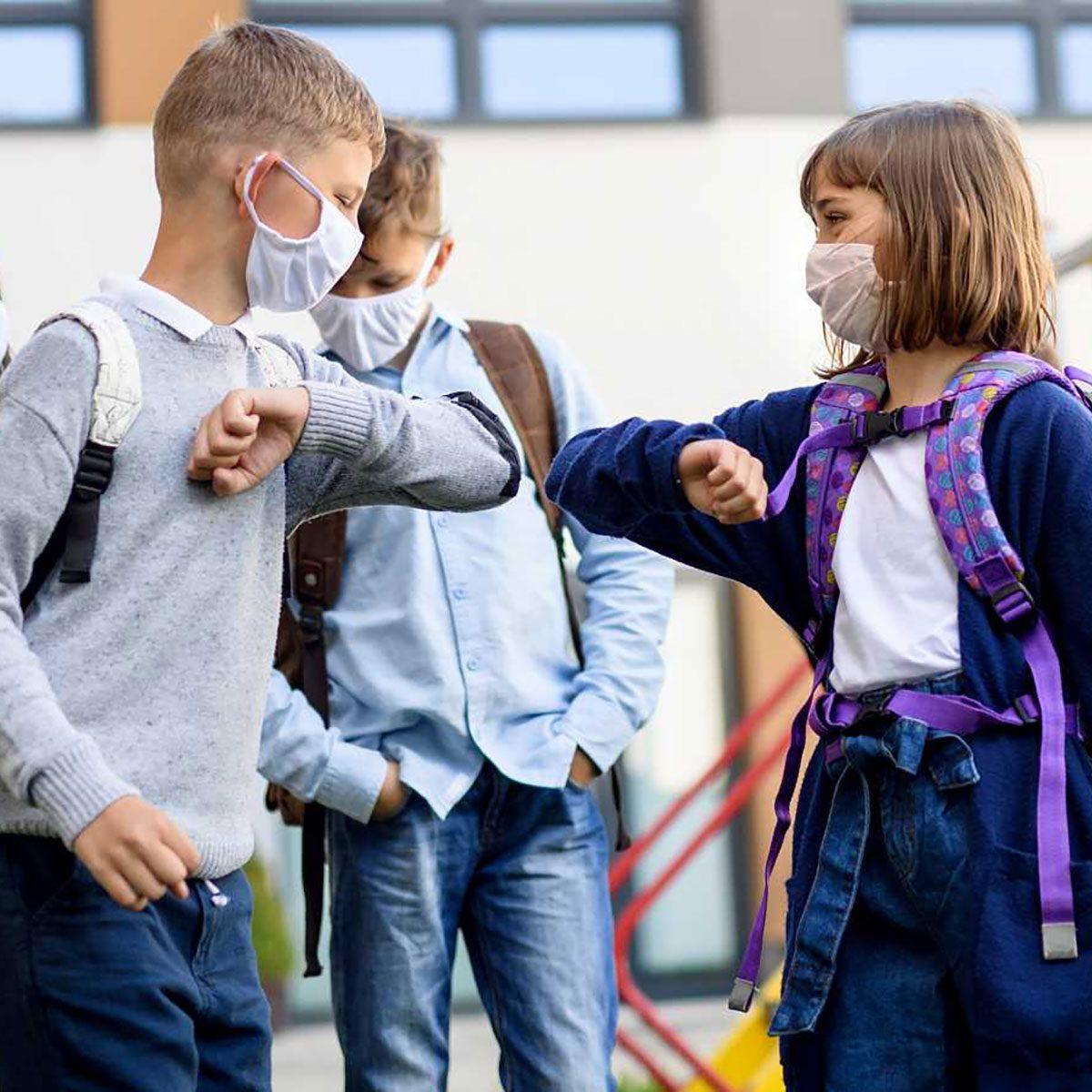 sintomas-covid-fiebre-en-la-vuelta-al-colegio