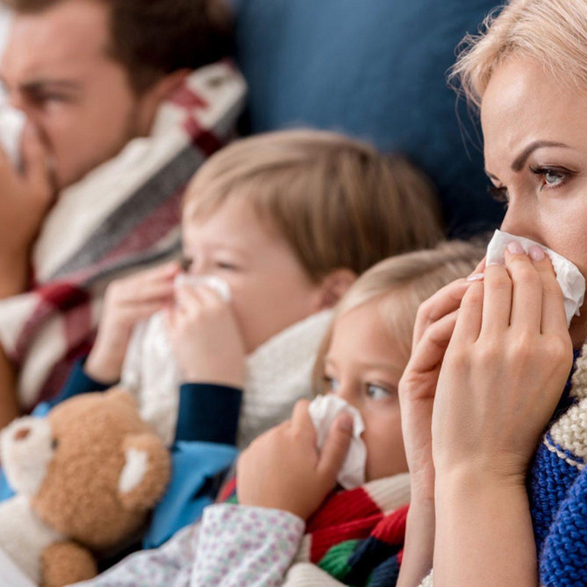 sintomas-gripe-coronavirus-colegio