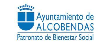Ayuntamiento de Alcobendas Patronato de Bienestar Social