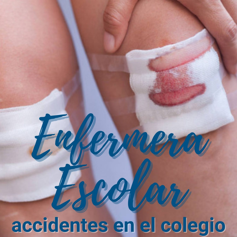 enfemera-escolar-madrid-es-seres-salud