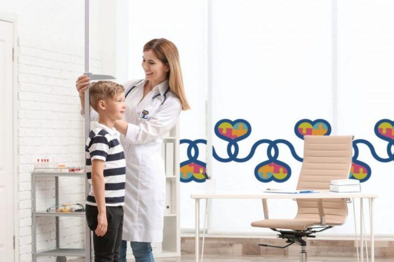 Enfermería Escolar Seres Salud Servicios Escolares de Salud
