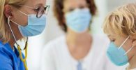 enfermera-escolar-pieza-clave-en-el-colegio